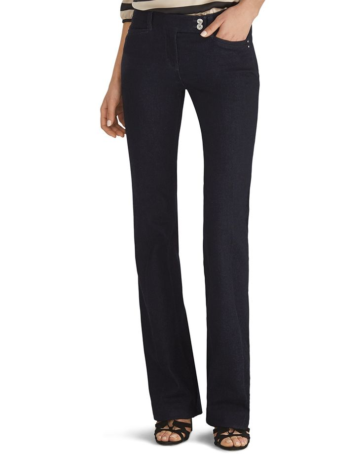 25  best ideas about Trouser jeans on Pinterest | Trouser jeans ...
