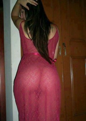 very hot delhi babes naked