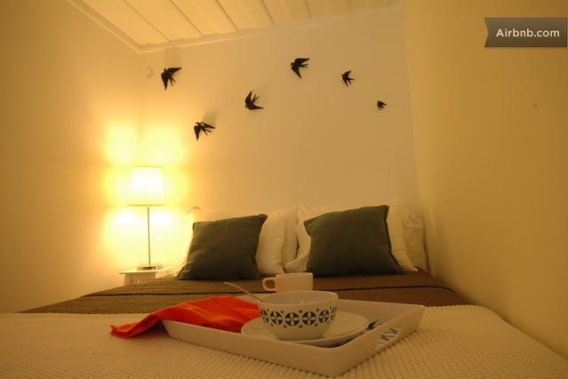Casa en Alfama (Casa de los Cuervos in Lisbon desde $52 por noche