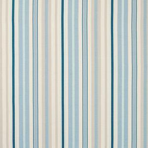 17 Best Blue Amp White Seaside Decorating Images On