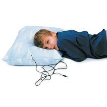 Sound Pillow