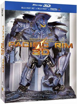 Pacific Rim (2013) 3D 1080p BD50 - IntercambiosVirtuales
