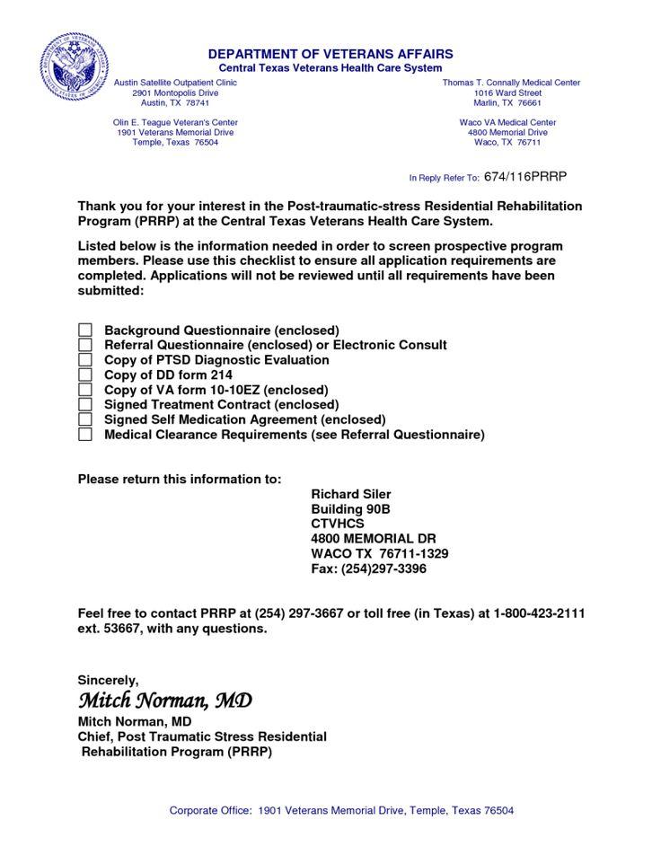 Resume For Veterans Example - Examples of Resumes - veterans affairs pharmacist sample resume