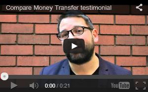 Want to send international money transfer from London, UK? We are one of the leading international money transfer website and transfer money around the world. Visit our website now for more information. http://www.comparemoneytransfer.com