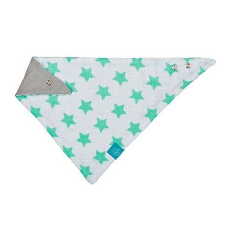 LÄSSIG Muslin Bandana Stars online bei baby-walz kaufen. Nutzen Sie Ihre Vorteile: mehr Auswahl, mehr Qualität, alle großen Marken und Modelle!