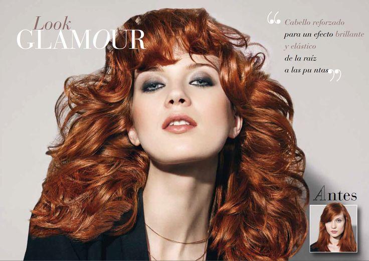 L'Oréal Professionnel - Dulcia Advanced  IONENO G