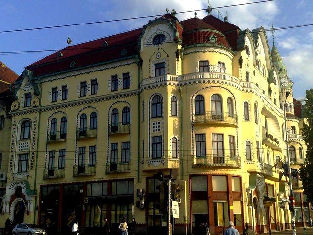 Imaginea pentru http://www.turismland.ro/wp-content/gallery/palatul-vulturul-negru-oradea/palatul-vulturul-negru-4.jpg.