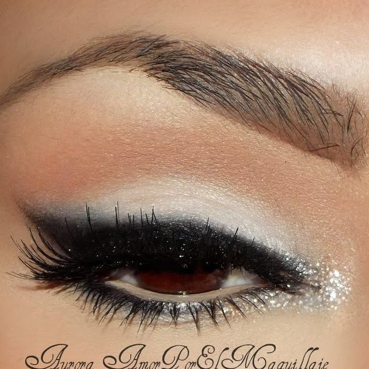Bridal Pin-Up by Aurora G. Click the pic to see what products she used. #beauty #makeup #bestofbeauty