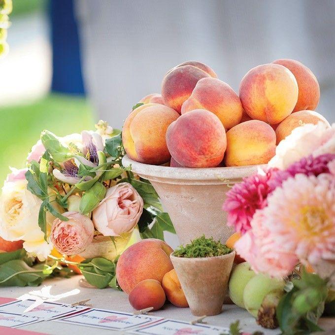 Летняя свадьба в коралловом цвете: наиболее выигрышные сочетания - Ярмарка Мастеров - ручная работа, handmade