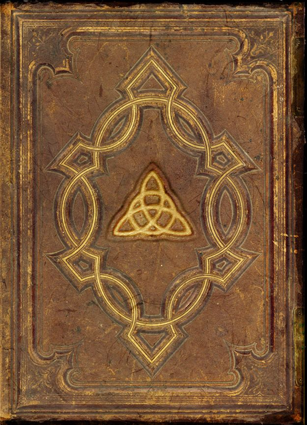 Book Of Shadows Cover Ideas ~ Http fc viantart fs i  book of