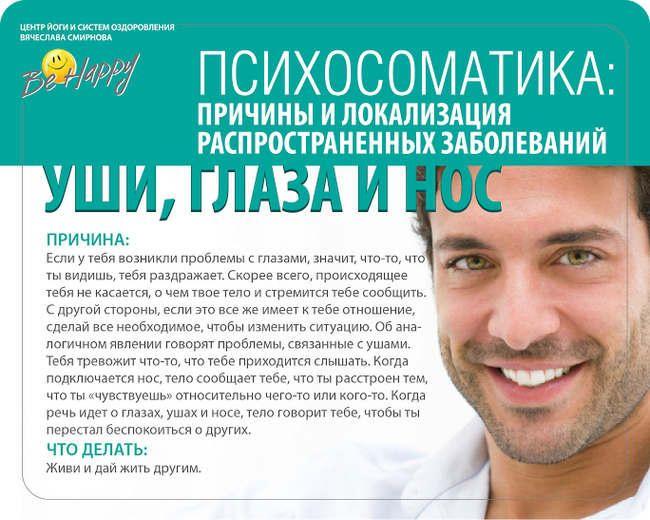 125377113_Psihosomatika_zabolevaniy__1_.jpg 650×520 пикс