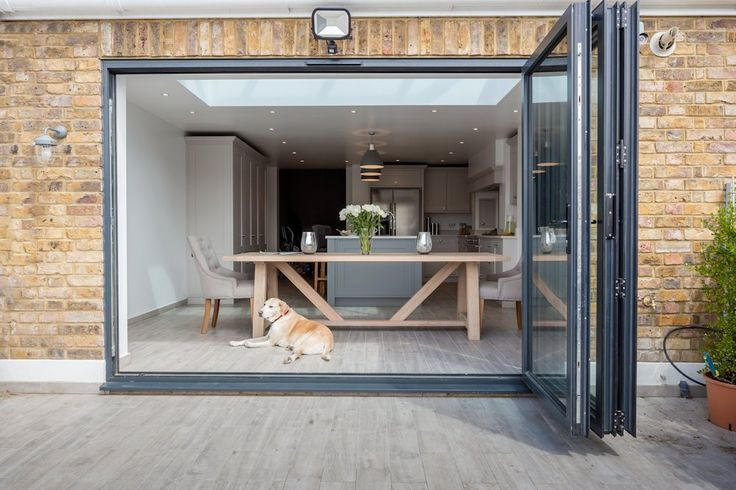Grey Shaker Kitchen - Bespoke handmade wood kitchens by Maple and Gray