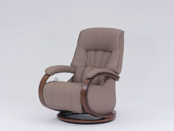 Himolla Mosel Recliner & 24 best Furniture images on Pinterest | Relax chair Range and ... islam-shia.org