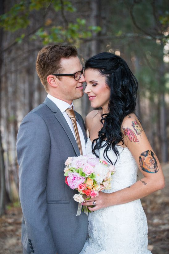 Wedding photos Portfolio   Swift Photography