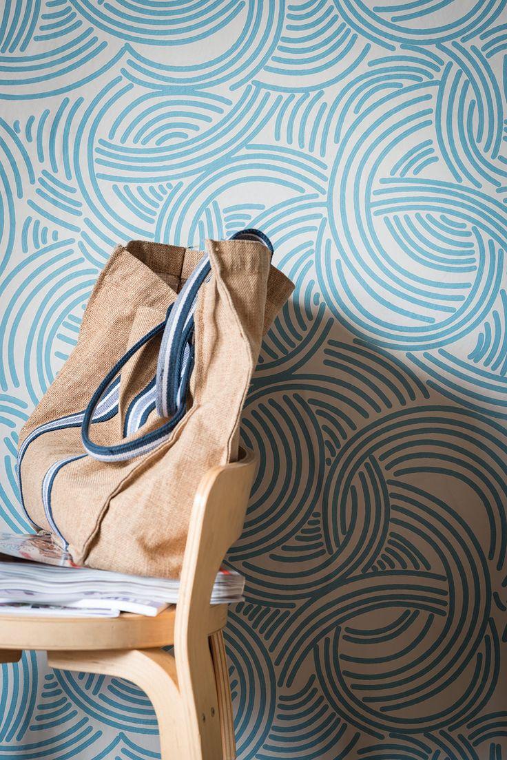 38 besten farrow ball tapeten bilder auf pinterest. Black Bedroom Furniture Sets. Home Design Ideas