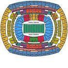 Ticket  4 Tickets NFL Preseason: New York Giants vs. Patriots 9/1/16 MetLife Stadium #deals_us