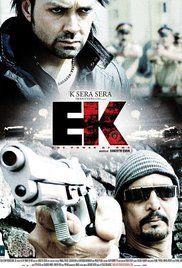 Ek The Power Of One Watch Online Full Movie. A gunman for hire is framed for murder, and assumes a dead man's identity while hiding from the police.