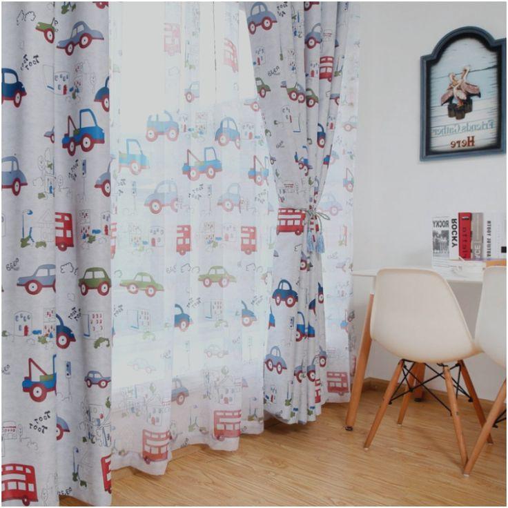 52 Wonderful Vorhang Junge Mit Bildern Kinder Gardinen
