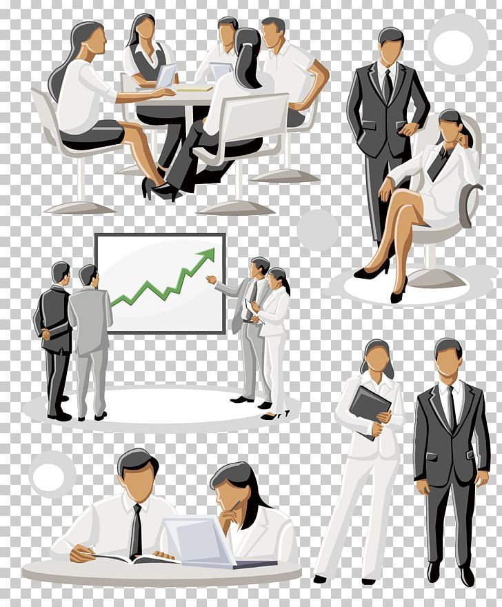 Businessperson Illustration Png Business Business Card Business People Business Vector Cartoon Eyes Business Person Cartoon Eyes Png