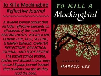 an analysis of the love issue in the novel to kill a mockingbird by harper lee In the novel, to kill a mockingbird, harper lee addresses many controversial issues such issues as, racism, discrimination, and social class are explored during the 1930's in the small county of maycomb, the mentality of most southern people reflected that of the nation.