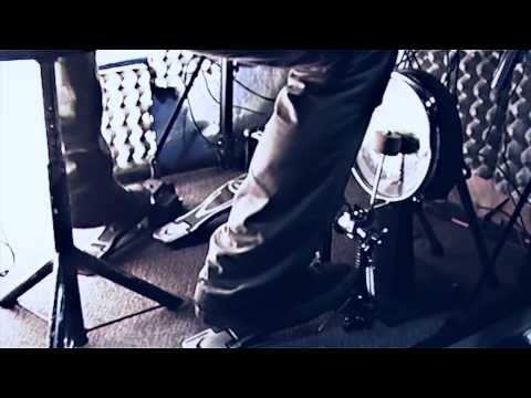 Producción: Acido Music
