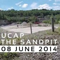 So about a month ago I headed over to UCAP Airsoft's, The Sandpit for a Sunday skirmish. I had high hopes for this site after my previous experience at one of their other sites The Bunker and I'm pleased to say I was not disappointed. Boasting the use of vehicles in over 1,000 acres of…