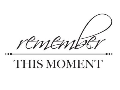 Kaisercraft Rubber Stamp Remember This Moment - Google Search