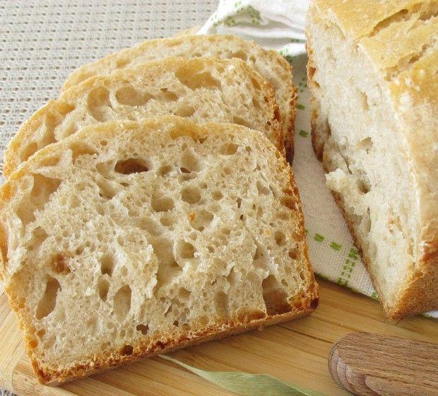 """""""Não consigo ficar sem o pãozinho"""": 4 receitas substitutas que não engordam - Bolsa de Mulher"""