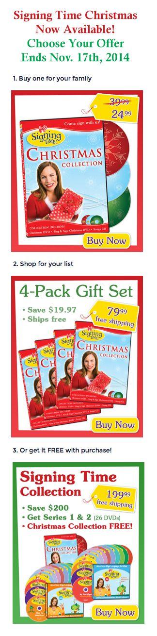 113 best limited time only deals images on pinterest black httpsigningtimechristmas promotional details offer fandeluxe Gallery
