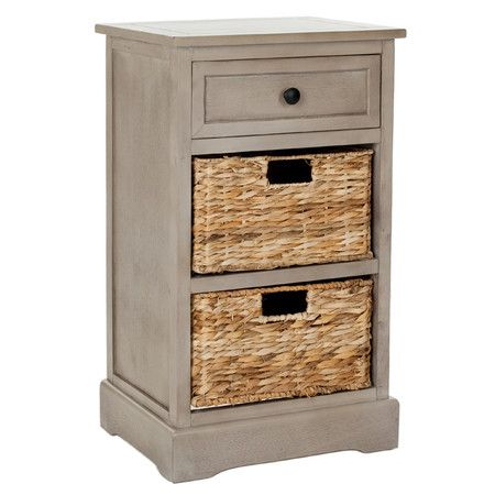 Found it at Wayfair - Milan Storage End Table http://www.wayfair.com/daily-sales/p/Top-25-Quick-Ship-Picks-Milan-Storage-End-Table~FV20912~E21421.html?refid=SBP.rBAZEVWC3kcWVGs0h-NKAgqLPXSlLke-kNddM-0b1I8