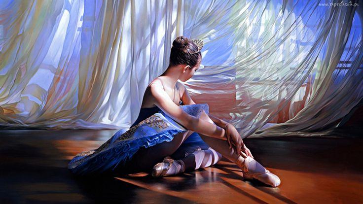 200700_reprodukcja_obrazu_ballerina.jpg (1920×1080)