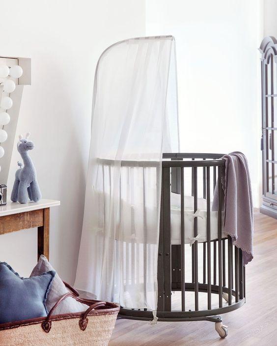 51 best Mobilier et chambres design bébé et enfant images on ...