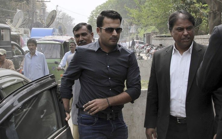 Sharjeel Khan has been banned from all forms of cricket for five years for his role in the spot-fixing scandal that marred the PSL earlier this year. Sharjeel was facing five major charges of breaches of the PCB's anti-corruption code and was found guilty for all five. His potential ban could have extended between five years and life but he was given a minimum punishment on all charges.  Sharjeel's ban will take effect from when he was first suspended on February 10 2017. Sharjeel played for…