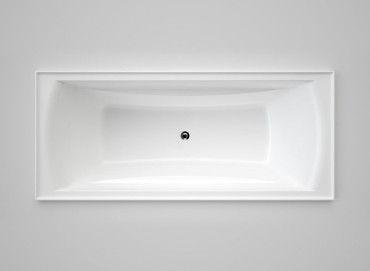 maxton_1800_bath_tub_2