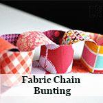 fabricchainbuntingtutorial