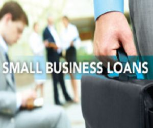 Seven Reasons Why People Love Small Business Loans