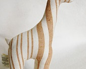 Teething giraffe: Don T Have Yet, Kiddos, Teething Giraffe, Shops, Babies Galore, Giraffes