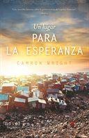 Ediciones Palabra - Libros de familia, educación, cristianos y teología