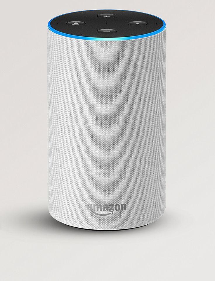AMAZON Amazon Echo smart speaker