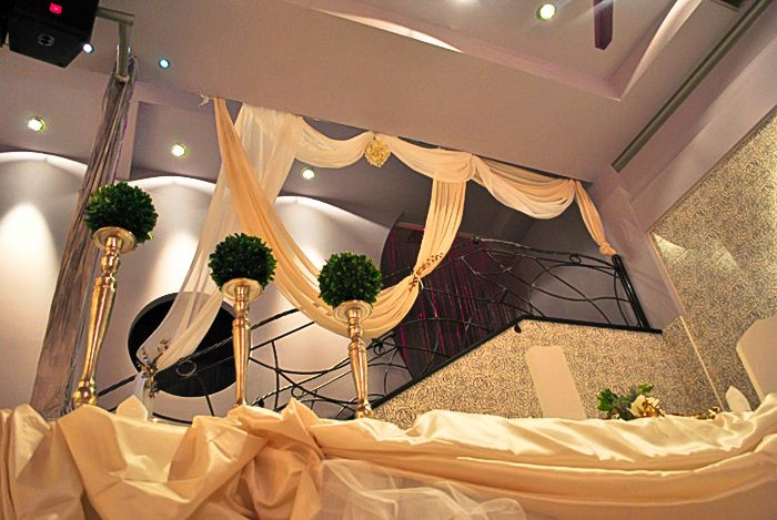 Wedding 20-07-2013