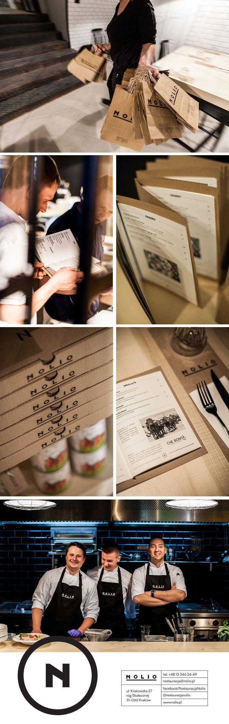 White apron menu warrington - Nolio Is A Italian Restaurant In Krak W