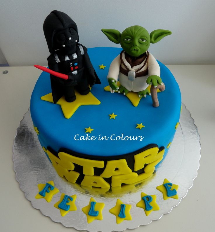 16 best Star Wars images on Pinterest Star wars party Star wars