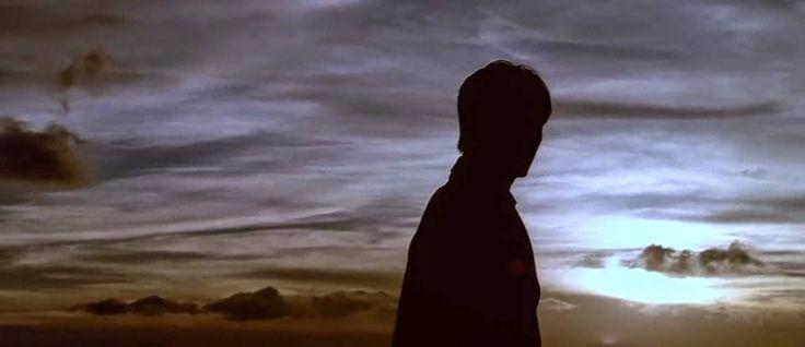 INFERNAL AFFAIRS (2002) DP: Yiu-Fai Lai, Wai-keung Lau | Dir: Wai-keung Lau, Alan Mak
