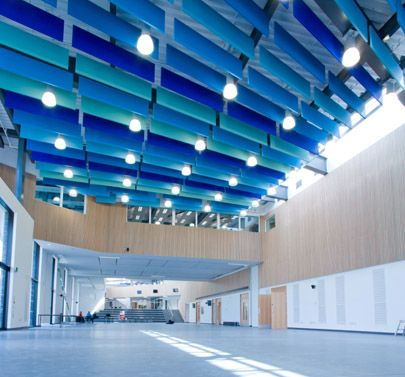 1000 Images About Acoustic Baffles On Pinterest Gardens