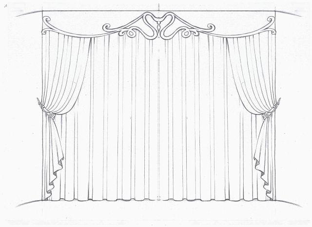 Best 25 Cornice Ideas Ideas On Pinterest Window