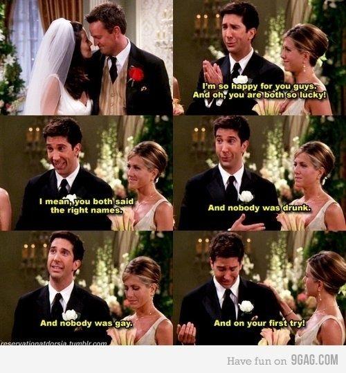 Friends TV Show friends-monica-rachel-chandler-joey-phoebe-and-ros