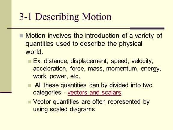 Two Dimensional Motion And Vectors Worksheet Answers Pleasant In