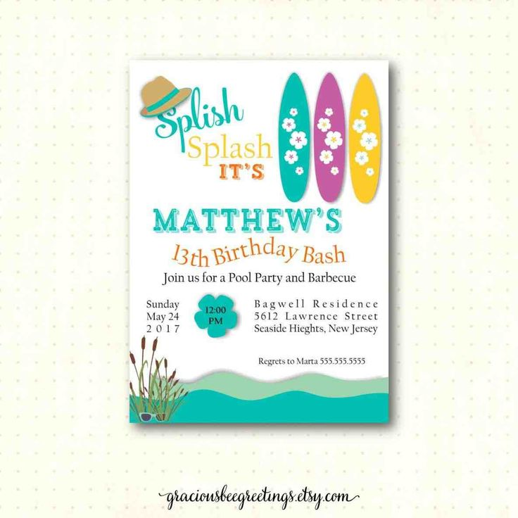 Baby Shower Invitation Template Microsoft Word. 229 best ...