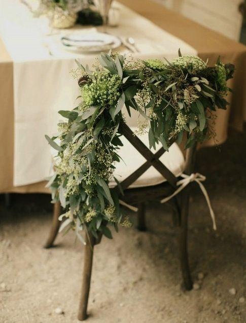 Best olive branch wedding ideas on pinterest