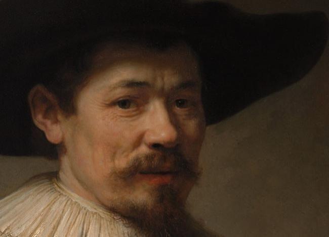 El Museo Metropolitano de Arte de Nueva York nos deja descargar gratis 400.000 imágenes de... http://www.xatakafoto.com/p/35232 pic.twitter.com/ctnUHaCxsh